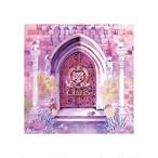【新品】Fairy Castle(完全生産限定盤)