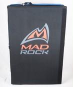 【MAD ROCK】マッドロック【MAD PAD】マッドパッド ブルー