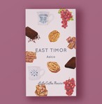 50g  東ティモール East Timor