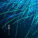 雷鳴/おまえとあんた(BRTW-1041)