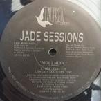Night Music / Jade Sessions