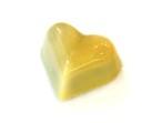 Passion mangue praline coco パッション&マンゴー&ココナッツプラリネ