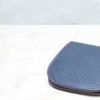 総手縫い財布 猪革【york】ywb-003