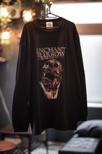 ENCHANT MARROW INSTILL L/S