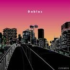 COSMOS / Dablas