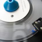 WANDERING / 7インチレコード