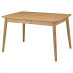 ダイニングテーブル AM-H17-166