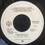 Christopher Cross – Sailing