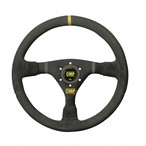OD/1979/N  WRC (SUEDE)