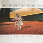RAH Band ‎– Past, Present & Future