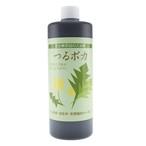つるポカ500ml(入浴剤)