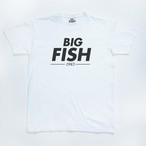 BIG FISH BLACK