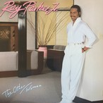 Ray Parker Jr. ‎– The Other Woman