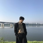 (MENS)ジェントルコート メンズ メンズアウター メンズコート 韓国ファッション