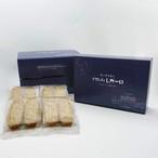 [3箱セット]折尾銘菓 おりをろまん ビスコッティレガーロ