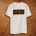 T-shirt TYPE A:Design by TKYM:S~XL