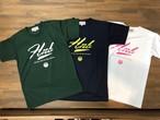 HNB Tシャツ【Hoopnsk Originals】フープノスケオリジナルス
