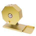 金の抽選器500球用 IXAEV62943