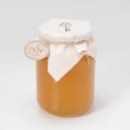 YABKEY PURE BEE HONEY(1000g)