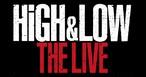 【予約商品】HiGH & LOW THE LIVE 3/15発売予定