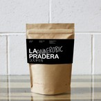 [限定数]  150g コスタリカ La Pradera