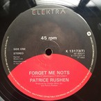 Patrice Rushen – Forget Me Nots