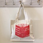 Foyles Book Tote