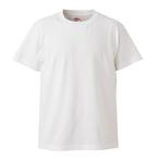 5.6oz Tシャツ カラーの種類