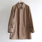 STAMMBAUM【 womens 】balmacaan short coat