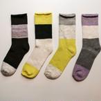ASEEDONCLÖUD Ijujin socks