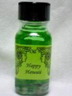 アンシェントメモリーオイル小分け Happy Hawaii(楽園)