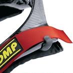 SD20  Hans strap bolder