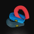 ID/787/R NECK SUPPORT (Red)