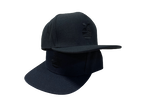 Black Cap  【限定15個】残り6個