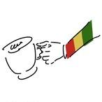 エチオピア・イルガチェフ・ゲルシ 100g