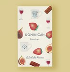100g ドミニカ共和国 Dominican