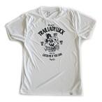Dry T-Shirt / TLL / White