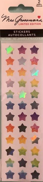 LTD Multi Micro Stars