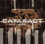 【USED】CATARACT / Martyr's Melodies