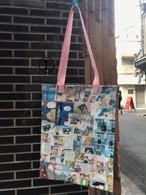 【ラッキー大吉】古本BAG