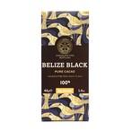 【※賞味期限間近】チョコレートツリー ベリーズブラック100%