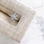 bijoux étoile Ring