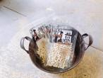 お米とりーつ(ヤギミルク入り)