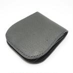 総手縫い財布 猪革【york】ywb-002
