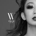 【新品】W FACE 〜 outside 〜(DVD付)