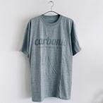 carbonic 7th anniversary STD s/s
