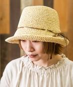 SEAGULL HAT【シーガルハット】