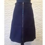 Jil Sander Skirt |インスタでも話題の海外セレブ系レディースファッション Carpe Diem
