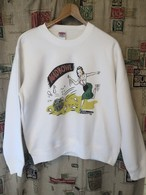 MAD BOWL Sweat shirt