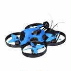 【予約販売】Beta85X 4K Whoop Quadcopter (4S) Futaba(S-FHSS)仕様 ※6/27(木)入荷予定